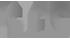 idacmedia.com logo