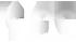 IDAC Media logo